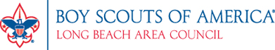 Long Beach Area Council Boy Scouts of America