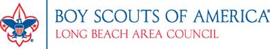 Long Beach Area Council Boy Scouts of America