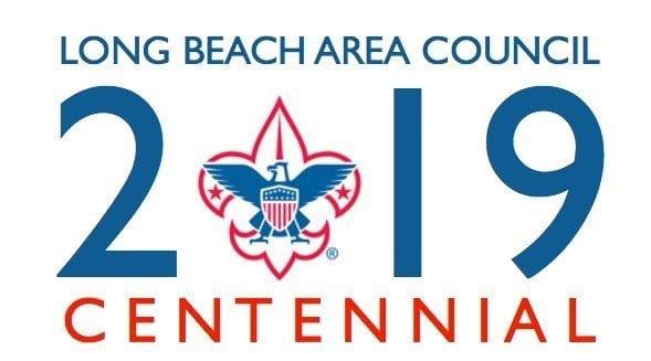 Council Calendar Meeting Long Beach Area Council Boy Scouts Of