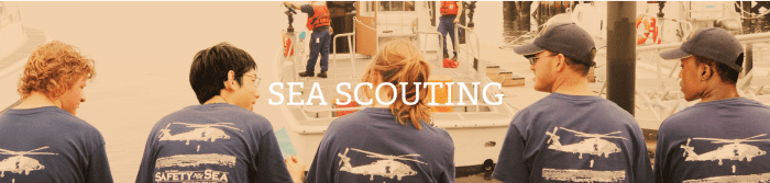 Basic Leader Training – Long Beach Area Council – Boy Scouts